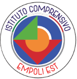 http://istitutocomprensivoempoliest.it